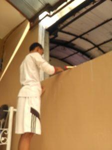 Jasa tukang cat rumah22