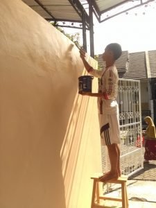 Jasa tukang cat tembok34