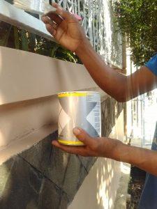 jasa tukang cat tembok