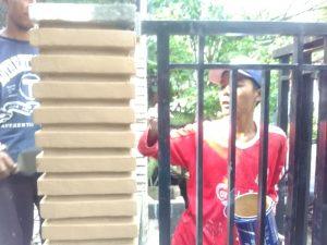 JASA TUKANG CAT PANGGILAN DI JAKARTA SELATAN (61)